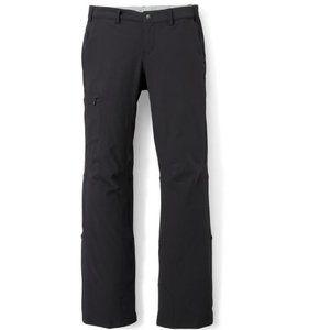 REI Co-op Sahara Roll-Up Pants - Women's Petite 14